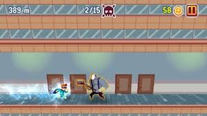 We did not find results for: Pixel Superheroes 2 0 34 Para Android Descargar