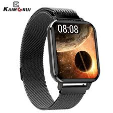 kaimorui Official Store - Amazing prodcuts with exclusive discounts ...