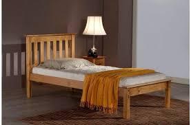 queen bed frame denver – damidam.club