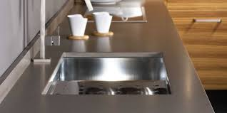 countertop materials formica laminate sheets best of silestone leather kitchen i like the thickness of asimpleguidemd com