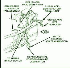 2001 dodge ram van ignition wiring diagram images 2005 dodge 2001 dodge ram van ignition wiring diagram images 2005 dodge grand caravan wiring diagram image diagram also dodge sprinter trailer wiring on ram