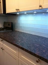 impressive plain subway glass tile backsplash fancy idea kitchen glass subway tile backsplash 28 glass subway