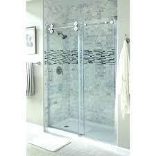 ove bathtub new ove bathtub installation ove bathtub collection bathtubs ove sydney bathtub door
