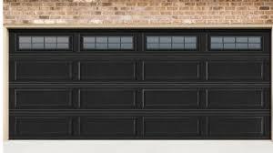 crawford garage doorsGarage Door Repair  Choice Garage Door Solutions Inc