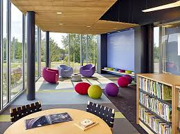 Interior Design Schools Ny Cool Physical Activity Design Guidelines For School Architecture