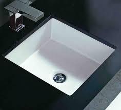 undermount bathroom sink round. Round Undermount Bathroom Sink Tops Small Rectangular Pedestal Sinks For Bathrooms B