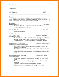11 References Example Resume Apgar Score Chart