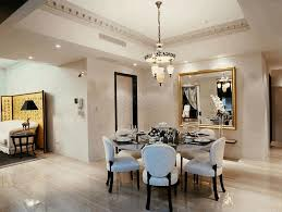 high end dining chairs. Dining Room, Kitchen Sets High End Chairs Black And White Aztec Rug Stained Glass Chandelier E
