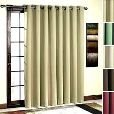 moving glass wall systems cost large sliding glass doors large sliding glass door big sliding glass