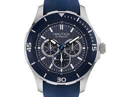 nautica watches amazon com nautica mens watches