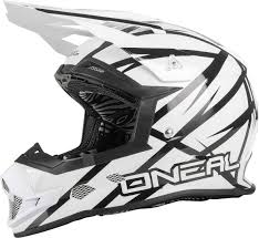 Oneal Impact Protector Jacket O Neal 2series Thunderstruck