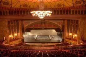 Shrine Auditorium La Architecture Auditorium Event Venues