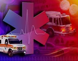 medtec ambulance wiring diagrams kiosk for 2017 wiring medtec ambulance wiring diagrams kiosk for 2017