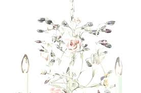 shabby chic white chandelier full size of shabby chic white crystal chandelier chandeliers quint c small