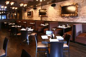 chicago restaurants with private dining rooms cheap stair railings