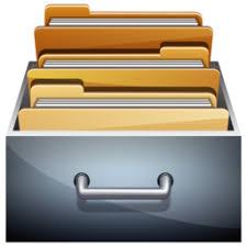 file cabinet icon mac. Logo For File Cabinet Pro Icon Mac I