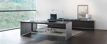 Stilvolle Büroeinrichtung Coworking Büroeinrichtung Pilipp Büro u003cpu003ebüros Prägen Unseren Alltag Wir Sitzen Schreiben Telefonieren Rechnen Hochwertige Und Stilvolle Büromöbel Möbel