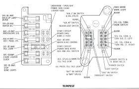 1968 camaro fuse box diagram wire center \u2022 Fuse Box vs Breaker Box 1968 camaro fuse box diagram wiring diagram information rh oscargp net 68 camaro fuse box wiring