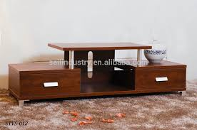 tv table stand. tv table design wooden stand