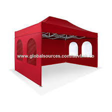Folding Tent Folding Tent Easy Pop Up Used For Outdoor Commercial Advertising