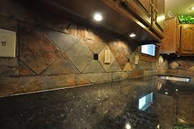 backsplash ideas for black granite countertops. Kitchen Backsplashes For Black Granite Countertops Backsplash Kitchenbacksplashes Designs Oak Cabinet Marble Ideas. Knives Ideas