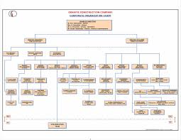 free visio emg hz wiring diagrams cross functional flowchart emg hz bass wiring diagram free visio emg hz wiring diagrams