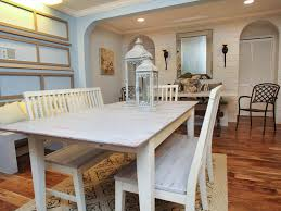 Antique Farmhouse Tables For Sale Farmhouse Dining Room Table Grey