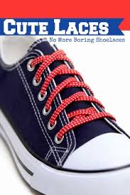 41 Luxury Shoelace Length Chart Home Furniture