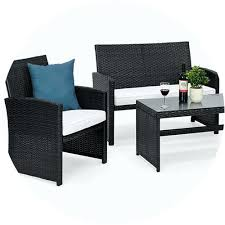 keep cats off patio furniture patio furniture sets how to get cat hair off patio furniture