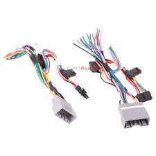 kvt 512 wiring diagram kvt image wiring diagram kenwood kvt 512 wiring diagram wire diagram on kvt 512 wiring diagram