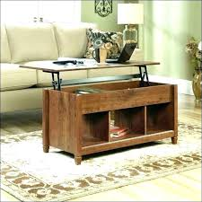 pier one coffee table pier one imports coffee table pier one sofa tables pier 1 coffee