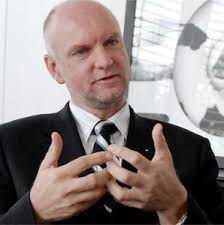 Joachim Ramelow - 0