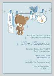 baby shower invitations free templates free baby shower invitations templates pdf best 25 ba shower