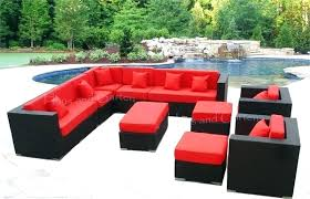 amazing patio furniture sectionals or outdoor furniture sectional sofa and lovely sectional patio furniture outdoor wicker