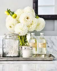 bathroom sink decor. 12 Ways To Dress Up Your Sink - REASONS TO SKIP THE HOUSEWORK Bathroom Sink Decor N