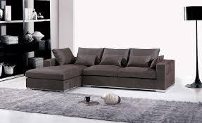Furniture.