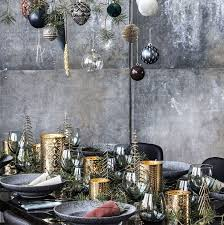 <b>Christmas Decorating</b> Trends 2020 – <b>Colors</b>, Designs and Ideas ...