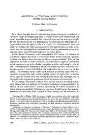 argumentative essay on abortion pro life pro choice persuasive essay pro choice abortion b3ccadee