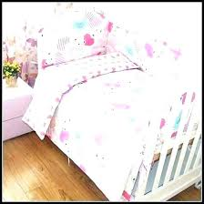 mermaid bedding full