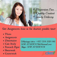 dissertation writing services in college homework help  dissertation writing services in