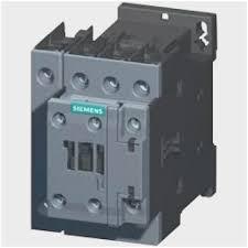siemens relay datasheet admirable siemens hoa wiring diagram siemens relay datasheet wonderfully 3tf50 contactor wiring diagram buildabiz