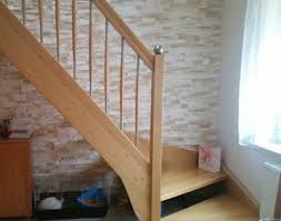 Klassische treppen aus beton und stein sind meist günstiger, als modernere konstruktionen aus glas oder metall. Treppen Aus Polen Mores Treppen De