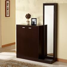 modern corner furniture. Modern Hall Tree With Mirror Hallway Furniture Storage Bench Three Dimensions Lab Unbelievable Combination Canada Small Entryway Corner Coat Rack Unfinished B