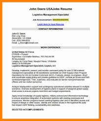 Federal Resume Template 100 microsoft word federal resume template new hope stream wood 66
