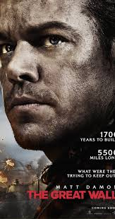Top Movie Quotes Magnificent The Great Wall 48 IMDb