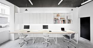 ultra minimalist office. Minimalist Cool Home Office. Creative Office Design 1 S Ultra
