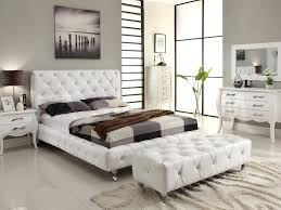 bedroom with mirrored furniture. Furniture 71 Mirrored Bedroom Sets 98 With