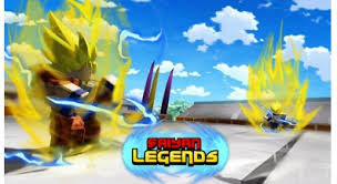 Tujuan dari game ini adalah. 2x Power Saiyan Legends Roblox Game Info Codes April 2021 Rtrack Social