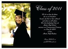Graduation Announcements Template Senior Announcement Template Metabots Co