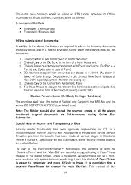 resume cv cover letter word essay sample lets talk et resume example resume cv cover letter